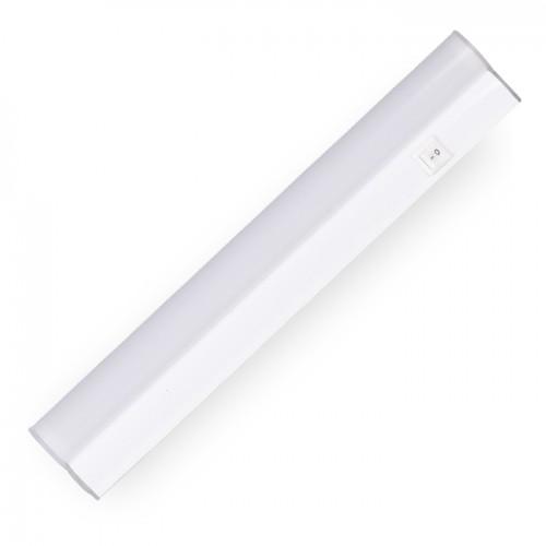 Светодиодный светильник Feron AL5042 5W