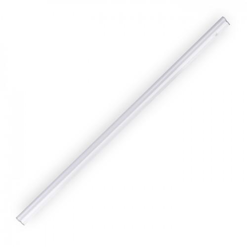 Светодиодный светильник Feron AL5042 12W