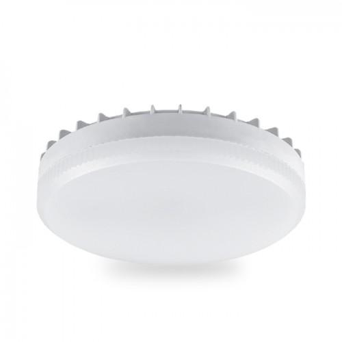 Светодиодная лампа Feron LB-153 10W GX53 4000K