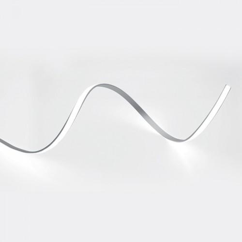 Профіль для світлодіодної стрічки Feron CAB264