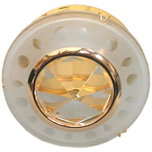 Встраиваемый светильник Feron DL4164 золото