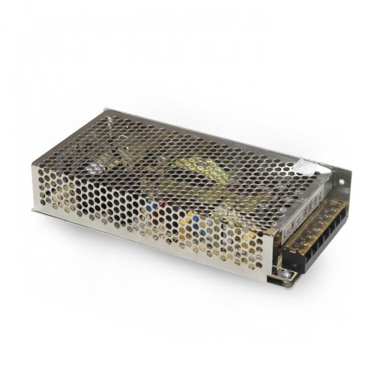 Трансформатор электронный Feron LB009 60W IP20