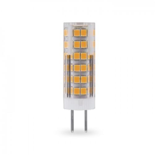 Светодиодная лампа Feron LB-433 5W G4 4000K