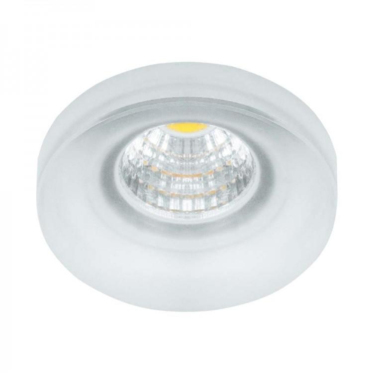 Светодиодный светильник Feron LN003 3W