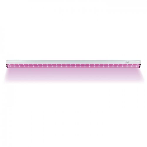 Линейный светодиодный светильник для растений Feron AL7000 12W