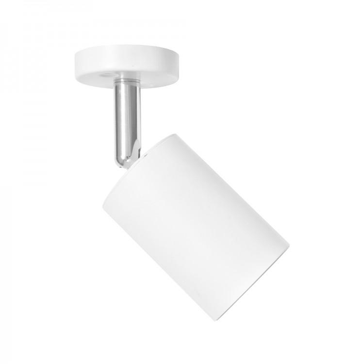 Светодиодный светильник Feron AL530 18W белый