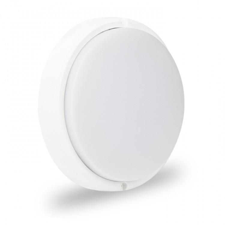 Светодиодный светильник Feron AL3008 18W