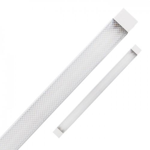 Светодиодный светильник Feron AL5020 18W
