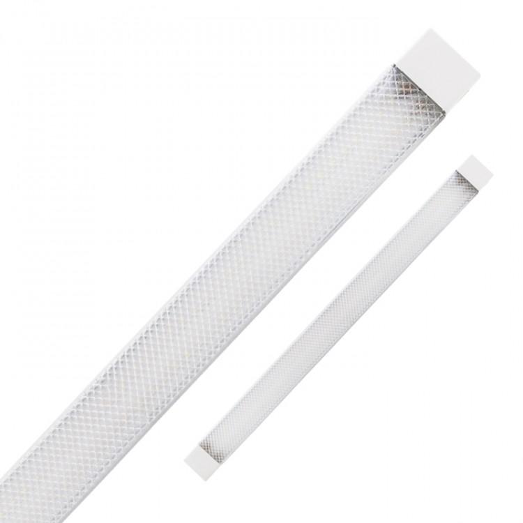 Світлодіодний світильник Feron AL5020 18W 4000К