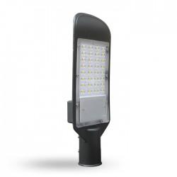 Консольный светильник Feron SP2911 30W