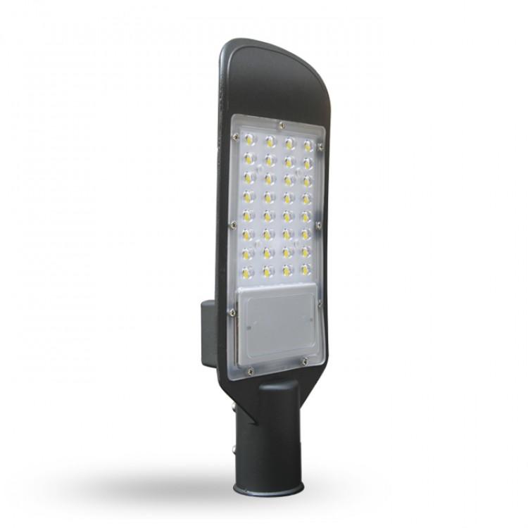 Консольний світильник Feron SP2911 30W