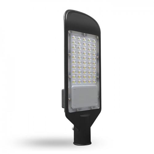 Консольный светильник Feron SP2912  50W