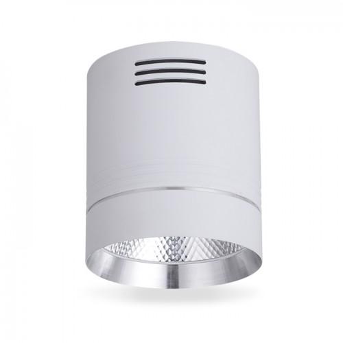 Светодиодный светильник Feron AL542 10W