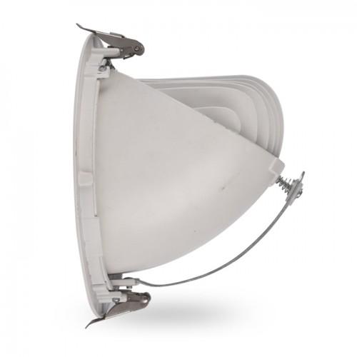 Светодиодный светильник Feron AL250  18W 4000K