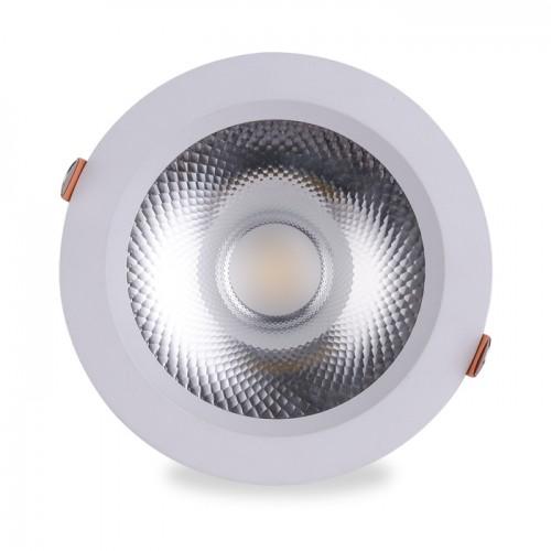 Светодиодный светильник Feron AL251  18W 4000K