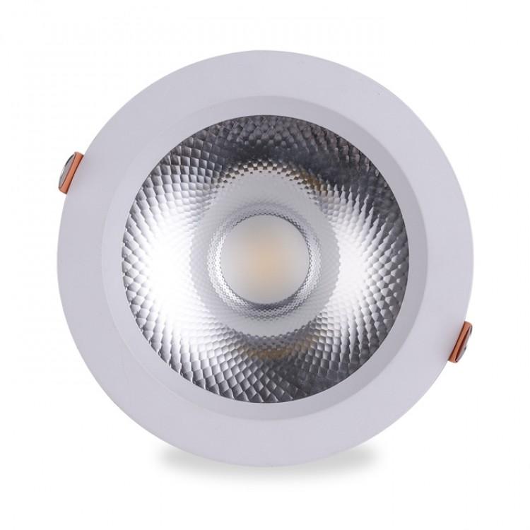 Светодиодный светильник Feron AL251  30W 4000K
