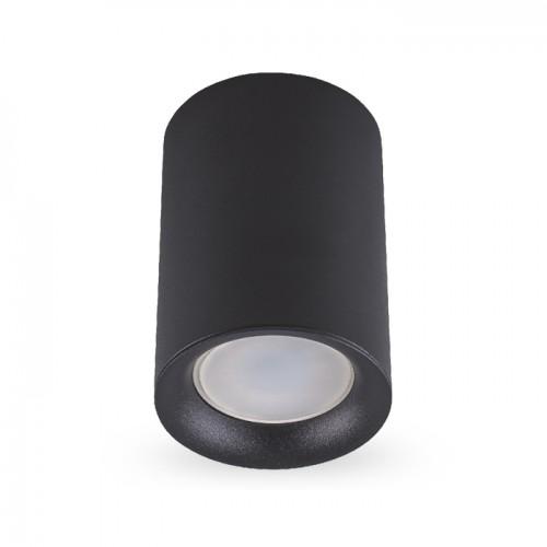 Cветодиодный светильник Feron ML174 черный