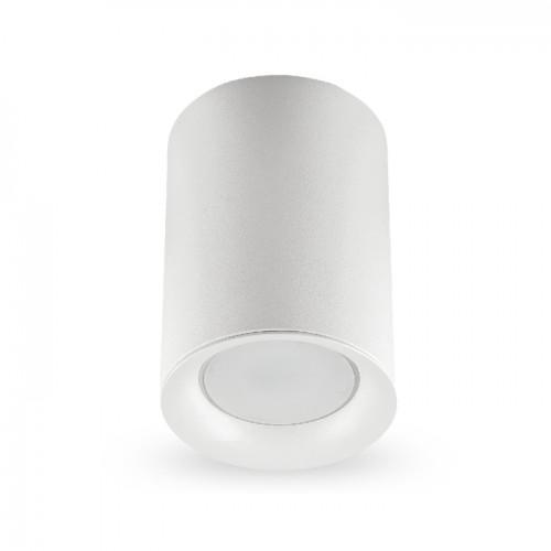 Светильник Feron ML174 белый