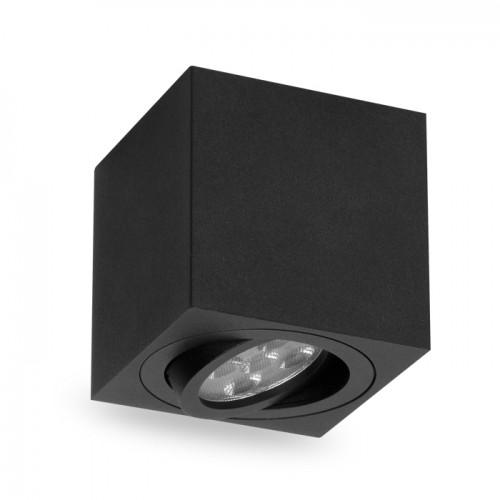 Cветодиодный светильник Feron ML303 черный