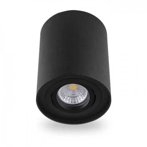 Cветодиодный светильник Feron ML304 черный