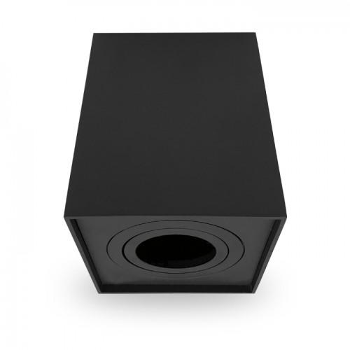 Cветодиодный светильник Feron ML305 черный