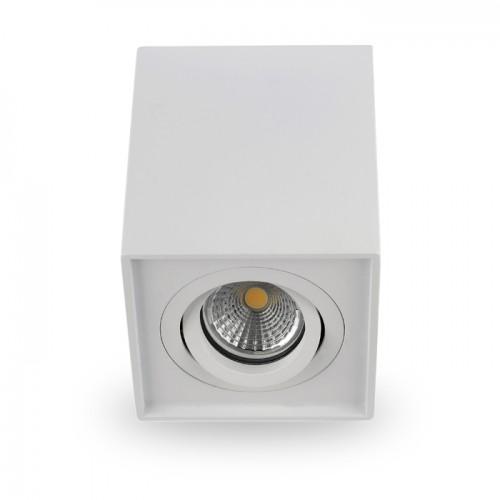 Светильник Feron ML305 белый