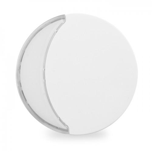 Светильник ночник Feron FN1119 белый