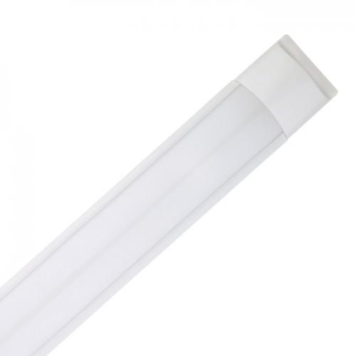 Светодиодный светильник Feron AL5056 18W 6500K