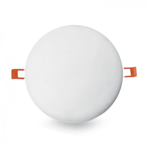 Встраиваемый светодиодный светильник Feron AL704 7W