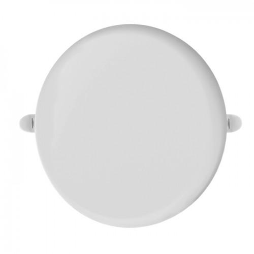 Встраиваемый светодиодный светильник Feron AL705 18W