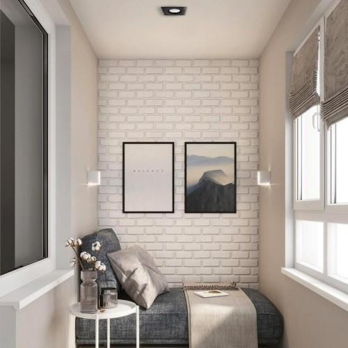 Встраиваемый светильник Feron DL8330 черный