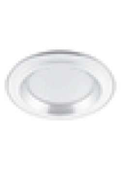 Светодиодные светильники → размер 32x23 мм — купить по ценам от 38 грн в Киеве с доставкой по Украине | Харьков, Одесса, Львов