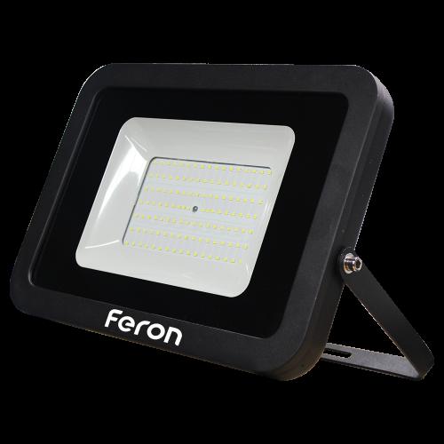Светодиодный прожектор Feron LL-815 150W