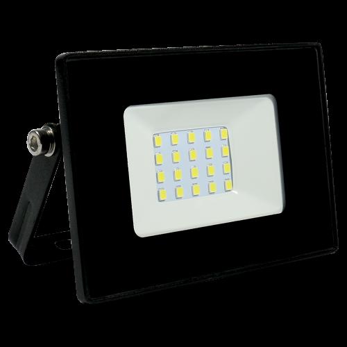 Светодиодный прожектор Feron LL-9020 20W