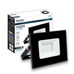 Світлодіодний прожектор Feron LL-8030 30W
