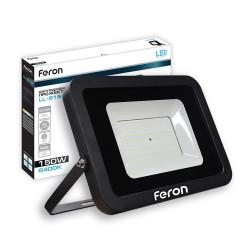 Світлодіодний прожектор Feron LL-815 150W
