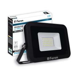 Світлодіодний прожектор Feron LL-853 30W