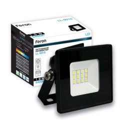 Світлодіодний прожектор Feron LL-9010 10W