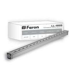 Архитектурный прожектор Feron LL-889 18W