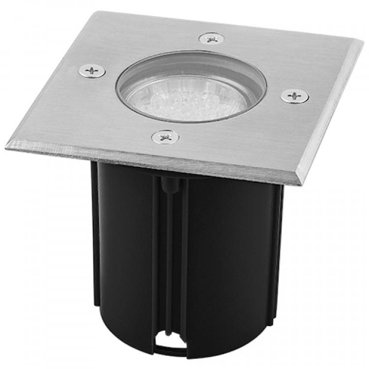 Тротуарный светильник Feron 3733