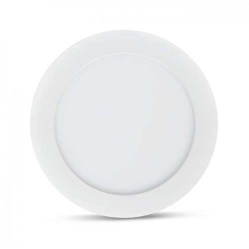 Светодиодный светильник Feron AL510 6W белый