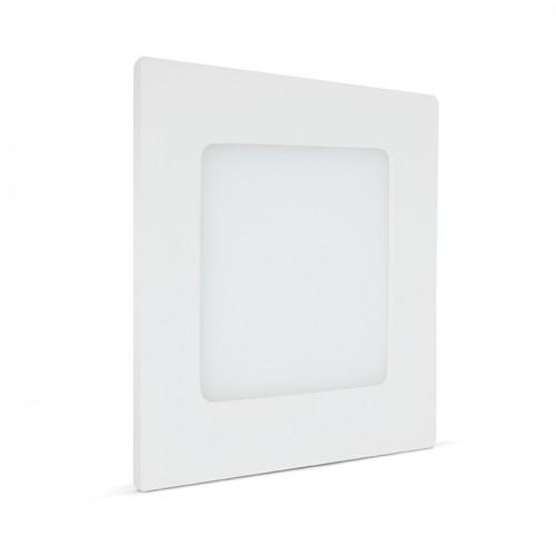 Светодиодный светильник Feron AL511 6W белый