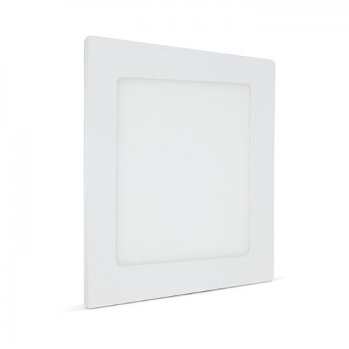 Светодиодный светильник Feron AL511 9W белый