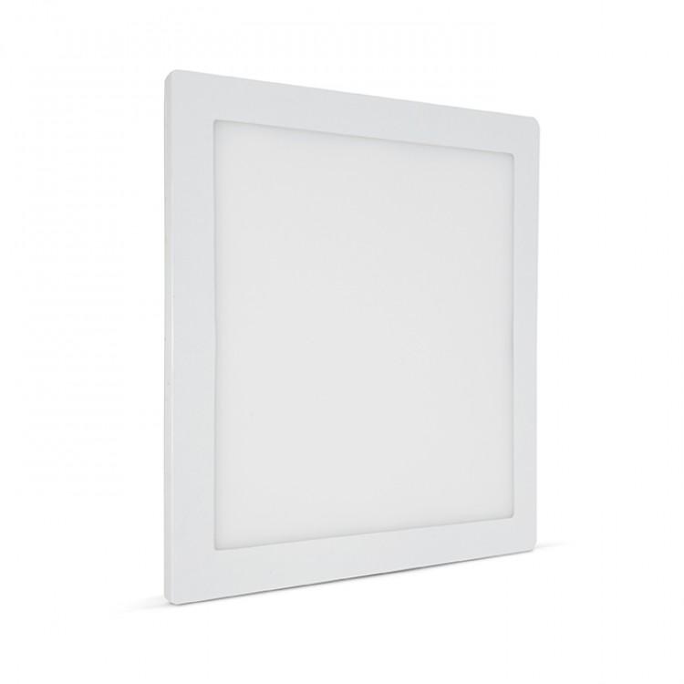 Светодиодный светильник Feron AL511 20W белый