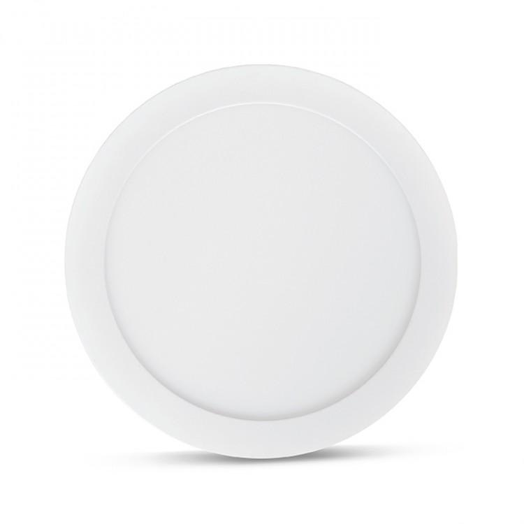 Светодиодный светильник Feron AL510 20W белый