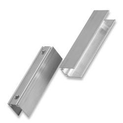 Крепеж Feron LD157 для ленты LS 720 220V