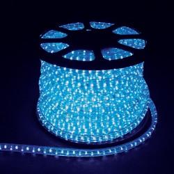 Светодиодный дюралайт Feron LED 2WAY синий