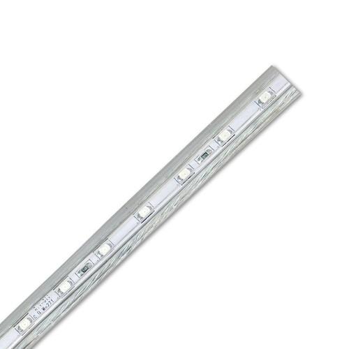 Светодиодная лента Feron LS704 60SMD/м 220V IP67 теплый белый