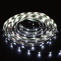 Светодиодная лента Feron SANAN LS612 120SMD/м 12V IP22 белый