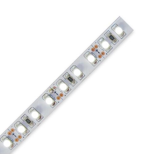 Светодиодная лента Feron SANAN LS612 120SMD/м 12V IP20 теплый белый